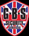 G.B.S